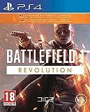 Battlefield 1 - Revolution