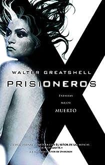 Prisioneros par Greatshell