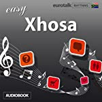 Rhythms Easy Xhosa | EuroTalk Ltd