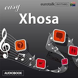 Rhythms Easy Xhosa