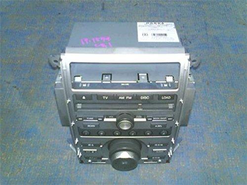 ホンダ 純正 レジェンド KB系 《 KB1 》 CD P31501-18000187 B0798SPX8K