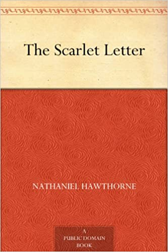 the scarlet letter kindle edition by nathaniel hawthorne literature fiction kindle ebooks amazoncom