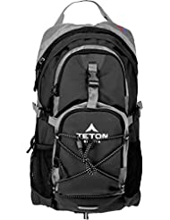 TETON Sports Oasis 1100 2 Liter Hydration Backpack Perfect fo...