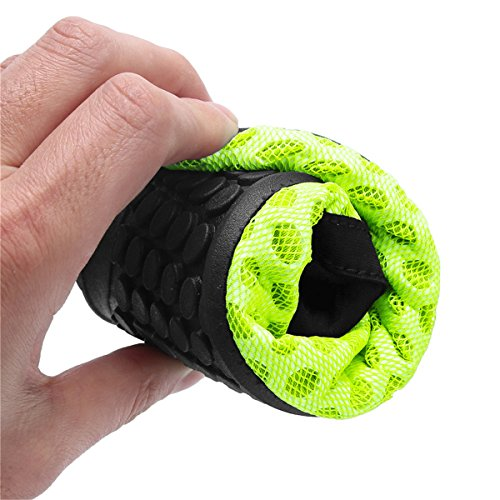 Scarpe Yoga da Quick Acqua Nero da JOINFREE Acqua A Ad da Nuoto Estive Giallo Uomo Scarpe Dry da Nudi Ginnastica Scarpe da Piedi Donna H1xwwY7Sq