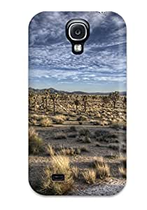 Galaxy S4 Case Cover With Shock Absorbent Protective ZCLXdHh16912ockUo Case