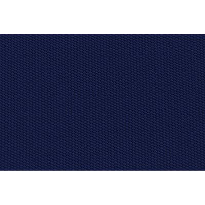 Mattress Encasements Sunbrella Twin Size Royal Navy Blue Canvas