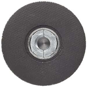"RolocTM Disc Pads - 3m 2"" soft disc pad051144-45094"