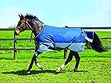 Weatherbeeta Freestyle 1200D Standard Neck Medium Weight Blanket