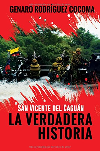 SEX ESCORT in San Vicente del Caguan