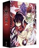 黒神 The Animation  VOLUME01 限定版 (初回生産限定) [Blu-ray]