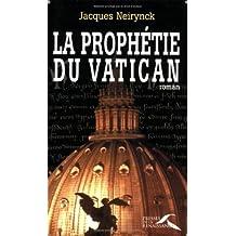 Prophetie du vatican