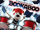 Bookaboo Season 1 - Official Trailer