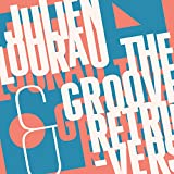 Groove Retrievers