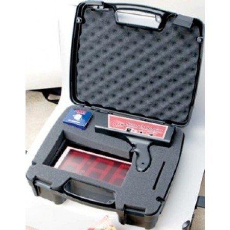 Sports Radar Speed Gun Hard Case for CARRY CASE