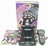 DCS Remote Control System
