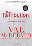 The Retribution, Val McDermid, 0802120172