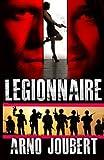 Legionnaire (Alexa - The Series)