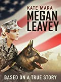 #8: Megan Leavey