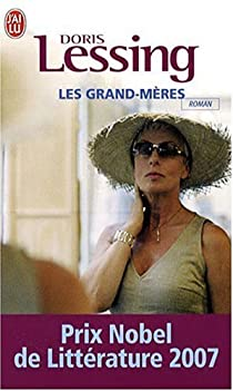 Les Grand-mères par Lessing