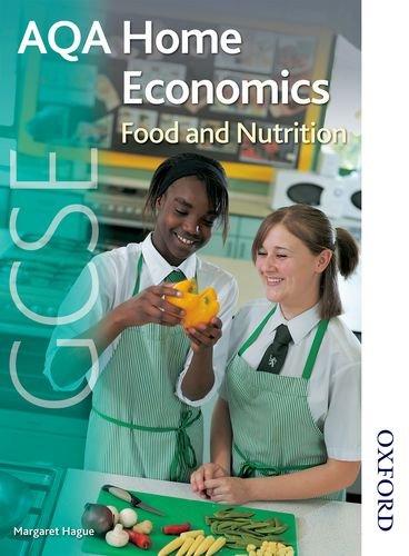 poor economics pdf free download