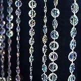 SKY CANDYBAR 99FT DIY Garland Diamond Acrylic