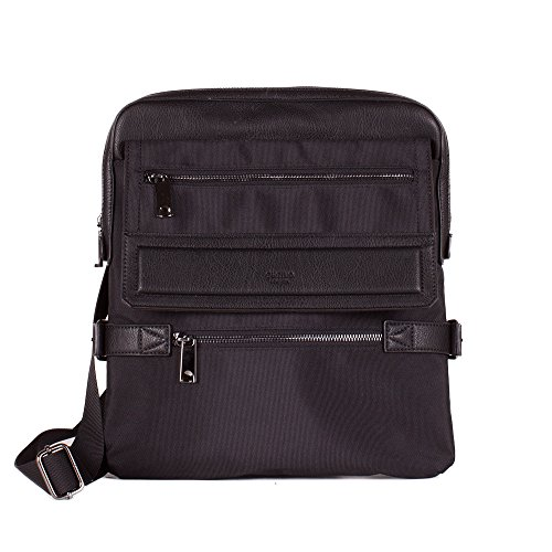 tutilo-mens-designer-virtual-office-travel-crossbody-messenger-bag