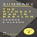 Summary: The Richest Man In Babylon by George S. Clason   Swiftread