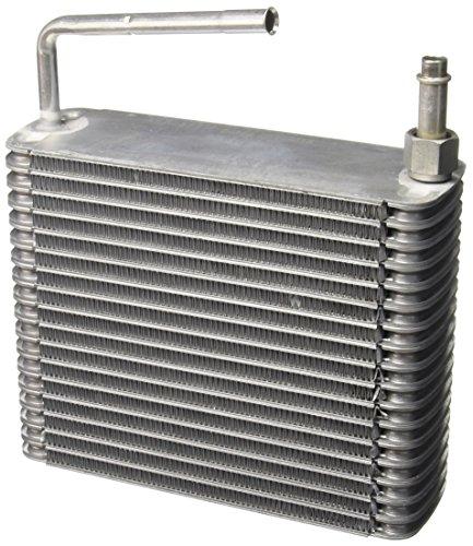 Four Seasons 54558 Evaporator Core