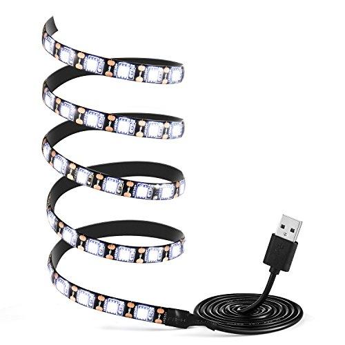 led-strip-lights-aqv-usb-led-side-emitting-flexible-white-smd-5050-328-ft-1m-60-leds-12v-bias-rope-l