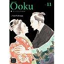 Ôoku: The Inner Chambers, Vol. 11 (Ooku: The Inner Chambers)