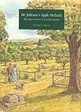Dr. Johnson's Apple Orchard, Edward C. Martin, 0965926605