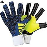 adidas ACE TRANS PRO IKER CASILLAS Goalkeeper Gloves Size 8