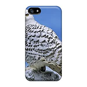 Premium Phone Cases For Iphone 5/5s/tpu Cases Covers Awesome Cases Covers Compatible With Iphone 5/5s - Black Friday