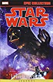 img - for Star Wars Legends Epic Collection: The Empire Vol. 3 (Epic Collection: Star Wars Legends: the Empire) book / textbook / text book