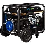 Westinghouse Outdoor Power Equipment WGen7500DF