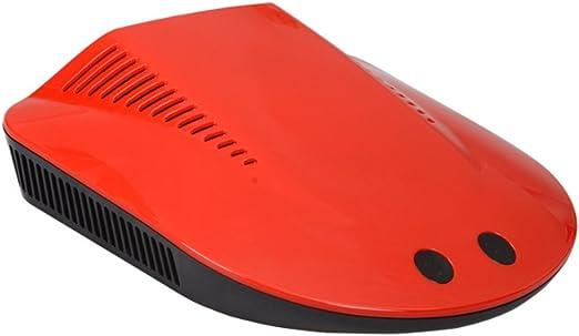 Purificador de aire para coche, además del purificador de formaldehído, es adecuado para la descomposición de
