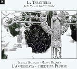 "Afficher ""Tarentella (La)"""