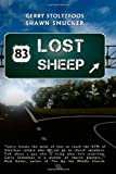 83 Lost Sheep, Gerry Stoltzfoos, 1456376713