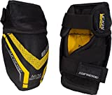 Bauer Supreme TotalOne MX3 Elbow Pads [YOUTH]