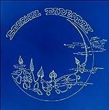 Palace of the Night Skies [Vinyl]
