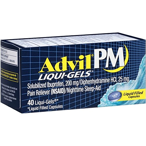 advil-pm-liqui-gels-pain-reliever-and-nighttime-sleep-aid-capsules-40-per-unit-36-per-case
