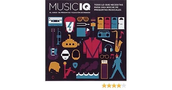 Gen X Games- Juego de Mesa, Color Neutro (GXG203610): Amazon.es ...