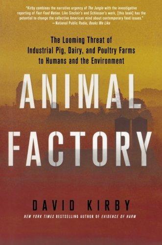 animal factory david kirby - 4