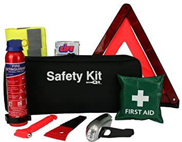 Image result for safety kit