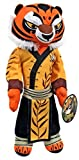 Kung Fu Panda 3 Master Tigress 13 Plush Figure