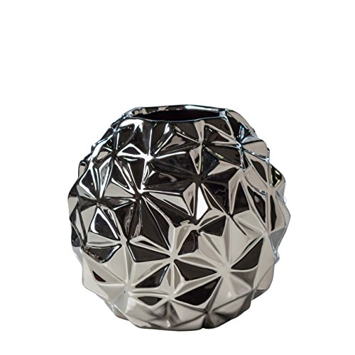 Torre Tagus 902370B Crumple Silver product image