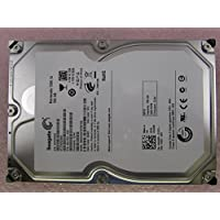 Seagate ST3750528AS Barracuda 7200.12 750GB SATA Hard Drive 9S153-033 FW:CC44