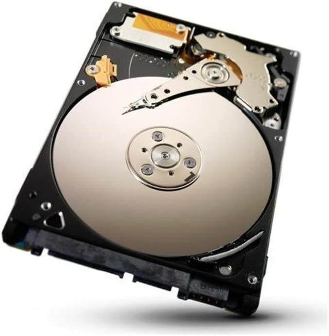 Toshiba 80Gb 80 Gb 2.5 Inch Sata Hard Drive For Laptop/Ps3/Mac - 1 Year Warranty