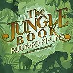 The Jungle Book I & II | Rudyard Kipling