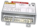 Zodiac R0097100 Propane Gas Ignition Control Replacement for...